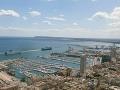 V Španielsku riešia kuriózny prípad Slováka: Veľkú noc si užíval na luxusných jachtách!