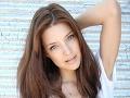 Sajfova ex boduje doma aj za hranicami: Toto je prirodzená slovenská krása!