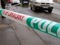 Záhadný incident v Bratislave: Najskôr konflikt, potom vražda!