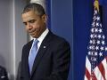 VIDEO Obamovho tréningu v posilňovni: Takto cvičí najmocnejší muž sveta