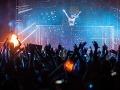 Bezkonkurečná akcia: Najväčšia letná oslava tanečnej hudby len za 20 eur!
