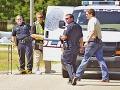 Otrasná streľba v USA: Útočník zastrelil troch ľudí, nemal zľutovanie ani s maloletými!