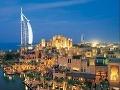 Spoznajte mestá, ktoré sú na svete tie NAJ
