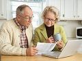 Každý dôchodca bude mať nárok na minimum: Tieto podmienky treba splniť!