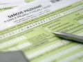 Daňové priznanie si do konca mája odložilo okolo 4 500 subjektov