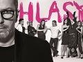 Turné HLASY bude pokračovať: Richard Müller a Fragile odohrajú 17 koncertov!
