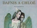 Dafnis a Chloé