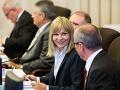 Odloženie eHealthu spomalí podľa ZZP reformy v zdravotníctve