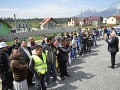 Pollák: Obce budú cez eurofondy povinne zamestnávať Rómov