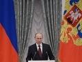 Putin vyzval na odloženie referenda na východe Ukrajiny