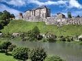 5 miest, ktoré by ste mali navštíviť v českom Posázaví