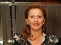 Monika Flašíková-Beňová nemá problém prezrádzať aj intímnosti zo súkromia rodiny.