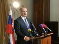 Mazák: Kiska nemusí vymenovať všetkých troch ústavných sudcov