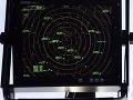 Slovenské a české firmy vyvíjajú nový vojenský radar