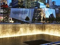 VIDEO Múzeum obetiam 11. septembra: Pozrite si jeho výstavbu!