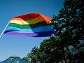 Je načase právne uznať aj páry rovnakého pohlavia, tvrdia aktivisti