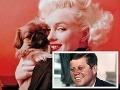 Svet žil 52 rokov v omyle: Marilyn Monroe zavraždili, neuveríte kto a ako to urobil!