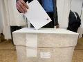 Ak vám zdravie bráni ísť voliť, hlasovať môžete aj doma