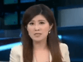 VIDEO Moderátorka sa v priamom prenose ťažko ubránila slzám: Pozrite sa, čo bolo dôvodom