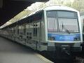 Francúzi si objednali 2000 vlakov, ktoré sa nezmestia na nástupištia!