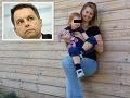 Minister Kažimír v amoku: Do partnerky s malou dcérkou (3) v aute vpálil vodič!