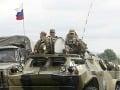 Čo sa tam deje? Ruské jednotky na východe uviedli do stavu najvyššej bojovej pohotovosti!