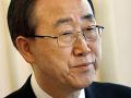 Svetoví lídri odsúdili puč v Thajsku, žiadajú návrat k demokracii