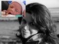 Tvrdá rana pre matku (39) s nádorom na mozgu: V kóme rodila cisárskym rezom, prežila to?