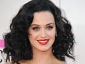 Katy Pery na American Music Awards 2013