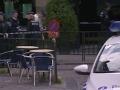 V centre Bruselu sa strieľalo: Traja ľudia prišli o život