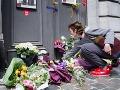 Francúzsko vydalo atentátnika Nemmoucha do Belgicka