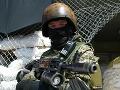 Ukrajina potvrdila začiatok odsunu ruských vojsk zo svojho územia