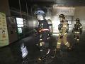 Ďalšia tragická explózia v rovnakej továrni, výbuch pripravil o život tri osoby