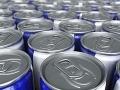 Daň za rýchlu energiu: Neuveríte, ako menia energy drinky správanie mladých ľudí!