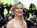 Nicole Kidman s manželom po 8 rokoch: Ako zaľúbení pubertiaci!