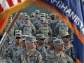 USA postupne sťahujú z Afganistanu vojakov: Ostáva ich už len necelých 10-tisíc