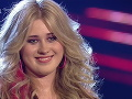 Blondínka z markizáckej šou: Parádne schudla a ukázala frajera!