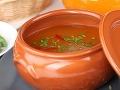 Dodajte telu vitamíny: Pripravte si chutné a zdravé polievky plné zeleniny