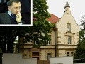 Do Bratislavy sa sťahuje miliardársky nájomník: Najbohatší Rus si vybral luxusnú lokalitu!