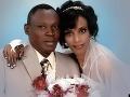 Tehotnú Sudánku odsúdili na trest smrti, rodila spútaná v reťaziach ako zviera
