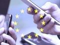 Revolúcia v telefonovaní, deň D nastal: Európsky roaming končí, toto musíte vedieť!
