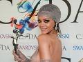 Rihanna si konečne vydýchla: Jej trápenie ukončila polícia!