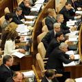 Cestný zákon ide opäť do parlamentu, aj s podporou HZDS