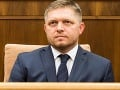 Fico podľa SNS už pozná dátum príchodu vojsk NATO na Slovensko