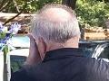 Páchatelia nebrali ohľad, ich obeťou sa stal starček (91): 60-ročnému Dubničanovi hrozí doživotie
