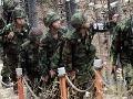 KĽDR hrozí protiopatreniami za zriadenie kancelárie OSN v Južnej Kórei