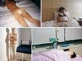 Pre krásu sa trpí: Odstrašujúce FOTO žien po plastickej operácii!