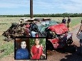 Deti prišli o oboch rodičov: Pri najnepochopiteľnejšej nehode, akú si dokážete predstaviť!