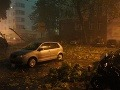 VIDEO pekelnej búrky v Nemecku: Zabila šesť ľudí, teraz sa valí na nás!