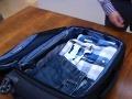 Dovolenková rada nad zlato: Toto VIDEO vás uvedie do tajov dokonalého balenia kufrov!
